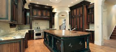 resurfacing kitchen cabinets kitchen ideas