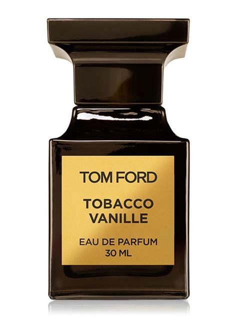 Tom Ford Tobacco Vanille by Tom Ford Tobacco Vanille Eau De Parfum De Bijenkorf