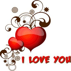 google images i love you i love you quotes pro android apps on google play