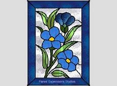 Timepassartcafe: Glass painting - my works Easy Flower Designs For Glass Painting