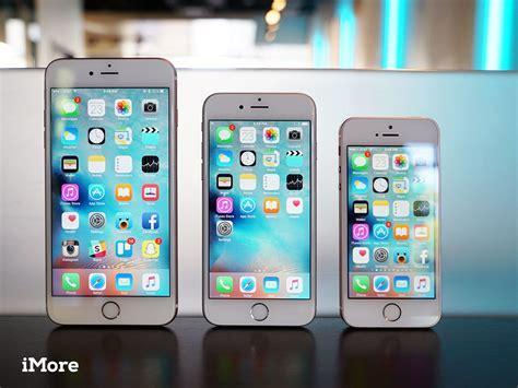 iphone   iphone se whats