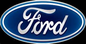 Ford Logo History 26 Interesting Facts About Henry Ford