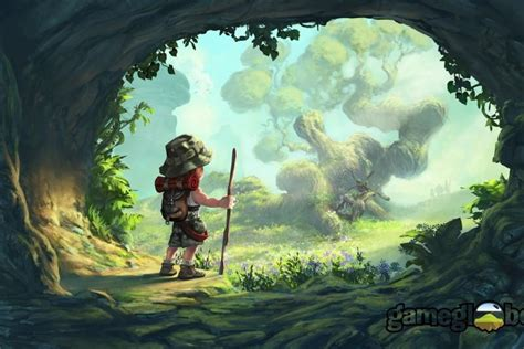 game wallpaper download for mobile 69 1080p gaming wallpapers 183 download free high