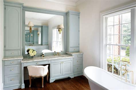 desain kamar mandi cantik 35 desain kamar mandi cantik minimalis