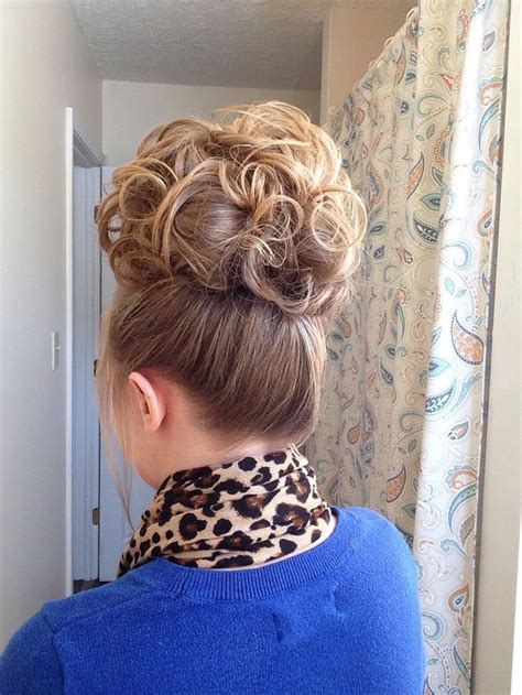 apolostic hair updo 735 best images about hairdos on pinterest