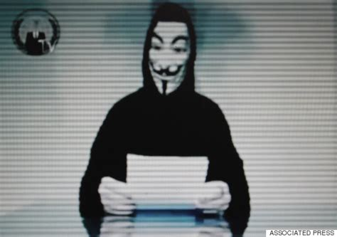 anonymous tutorial hack isis anonymous security services may lack time and manpower