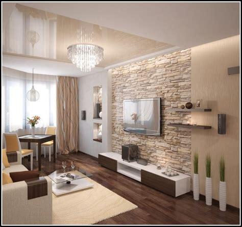 massivholzmöbel wohnzimmer modern m 246 bel wohnzimmer modern wohnzimmer house und dekor
