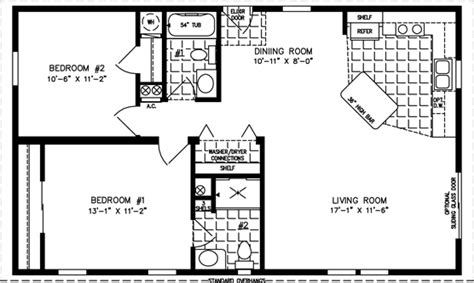 bath house floor plans 800 to 999 sq ft manufactured home floor plans jacobsen homes