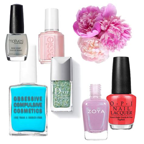 nail color trends 2015 nail trends spring 2015 quotes