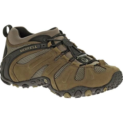merrel sneakers merrell s chameleon prime stretch hiking shoes
