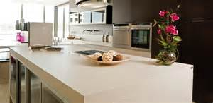 precision countertops neolith gallery wilsonville or
