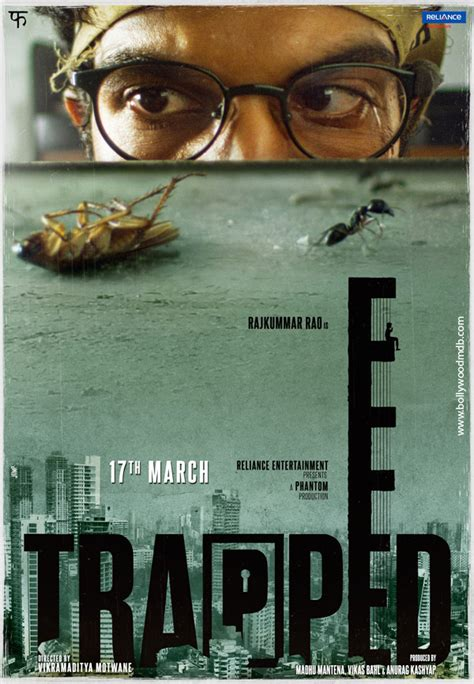 subtitle indonesia film india mann download film trapped 2017 dvdrip subtitle indonesia