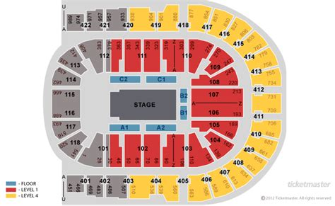 o2 arena floor plan strictly come dancing the live tour platinum tickets the