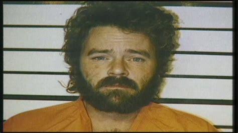 top 10 most serial killers