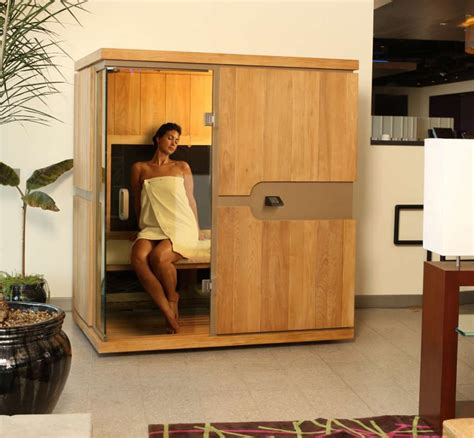 Toxday Detox by Warm Up To New Sauna Experience Times Union