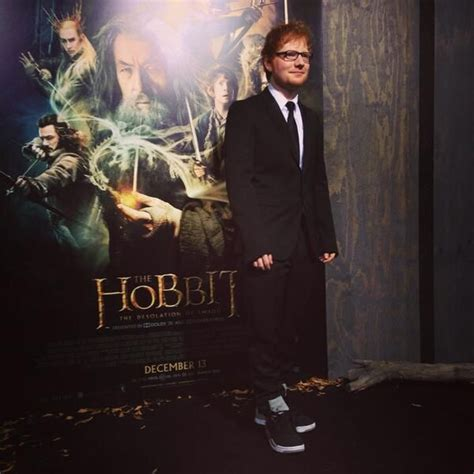 ed sheeran hobbit mp3 download ed sheeran cast the hobbit pinterest
