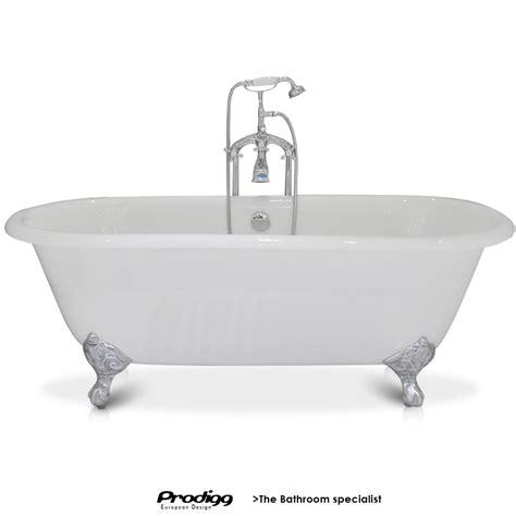 enameled cast iron bathtub rosenheim 153cm 168cm castiron bathtub enamel cast iron
