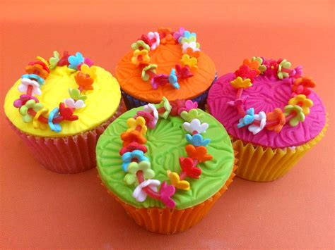 the gallery for gt hawaiian cupcakes