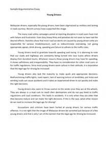 Narrative Cover Letter Narrative Descriptive Essay