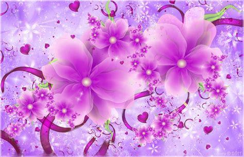3d ball wallpaper pink خلفيات ورود ورديه صور و خلفيات الوليد