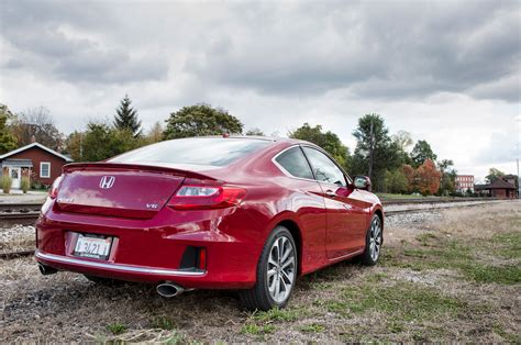 honda accord     coupe  seasons wrap