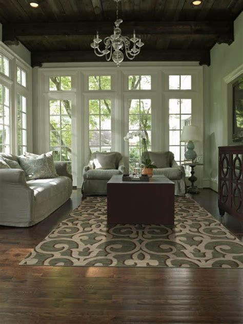 Sun Room Area Rugs Best 25 Shaw Rugs Ideas On Pinterest Shaw Commercial Carpet Commercial Carpet Tiles And