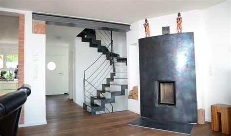 spitzbart treppen spitzbart treppen plz 80802 m 252 nchen metalltreppe als