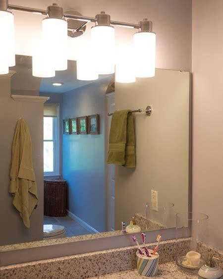 cape cod home improvement gallery capizzi home improvement