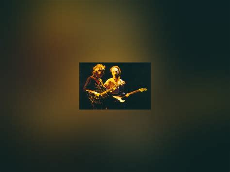 dire straits sultans of swing mp3 dire straits mp3
