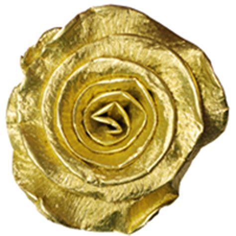 Deko Goldene Hochzeit by Dekoration Zur Goldenen Hochzeit