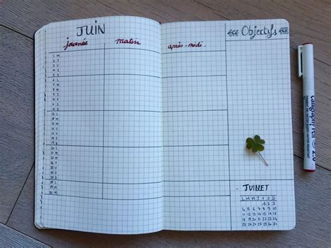 layout for journal intime 1000 id 233 es sur le th 232 me journal intime sur pinterest