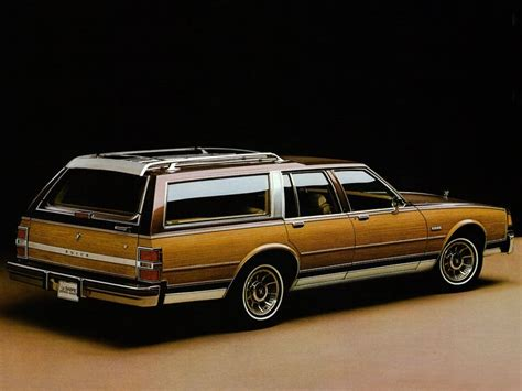 automotive air conditioning repair 1990 buick estate electronic valve timing 1285 best images about vintage station wagon on buick electra ford pinto and cars