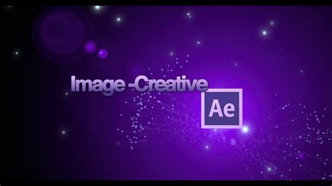 after effects color correction after effects colour correction preset image creative