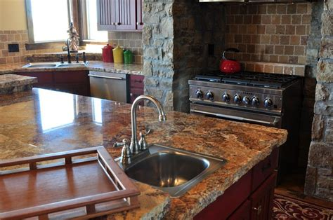 Granite Countertops Tri Cities Wa by 17 Best Images About Counter Tops On