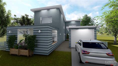 house design competition 2016 100 house design competition 2016 hok a global