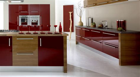 kitchen design leeds kitchens by design bedrooms leeds fitted kitchens west