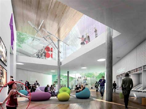 design management unsw bachelor of interior architecture honours built