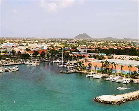 beach house aruba aruba vacation packages cheap aruba vacation packages
