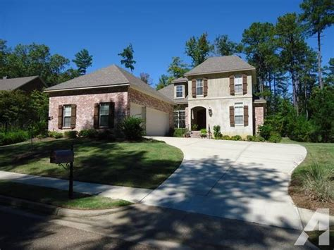 oakmont houses for sale for sale executive home gated oakmont subdivision for