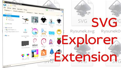 inkscape extension tutorial svg explorer extension forum inkcape tutorial