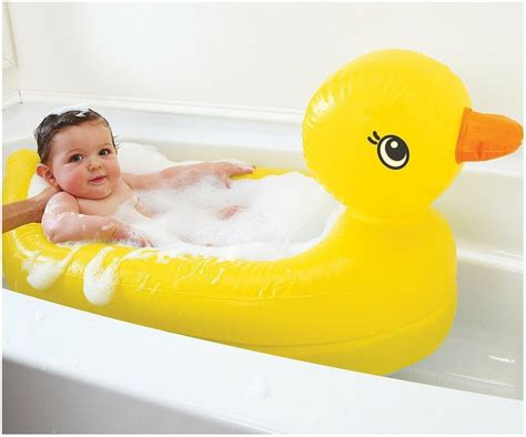 rubber duck in bathtub 445 best ducks images on pinterest bath cartoons and
