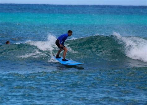 Surf The by Shore Surf Lessons And Shore Surf Cs