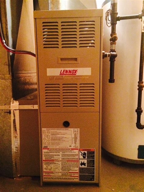 lighting a gas furnace natural gas furnace no pilot light home design