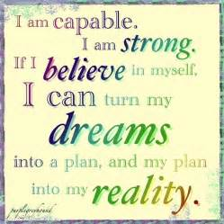 planning your dreams my plans quotes quotesgram