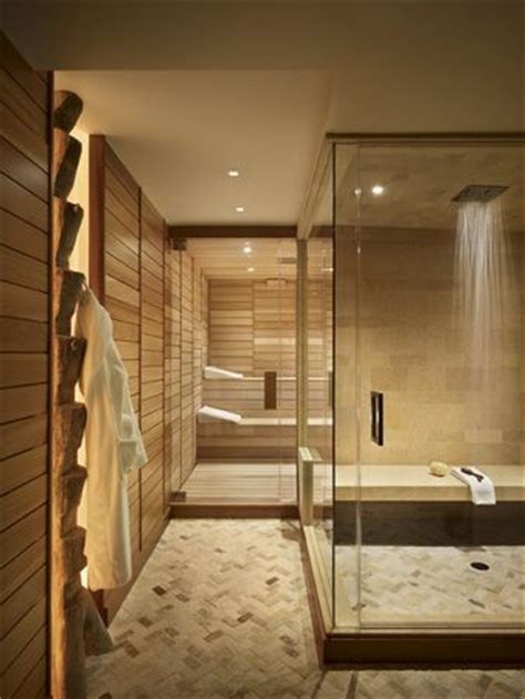 home steam room best 25 sauna room ideas on indoor intended for