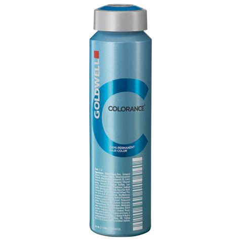 goldwell colorance goldwell colorance depot beige silber 10 bs 120ml