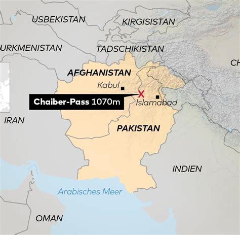 Krieg In Afghanistan Nur Einer 252 Berlebte Englands