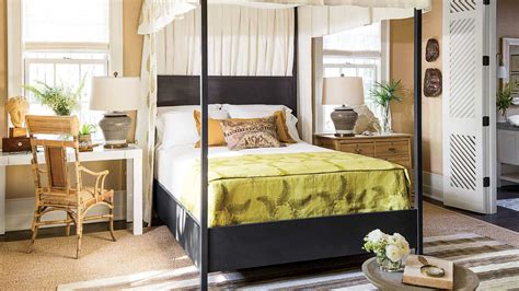 southern living master bedroom idea house master bedroom by lauren liess southern living