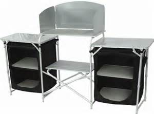 Camping Kitchen Accessories Camp Kitchen And Camping Cooker Stands Uk