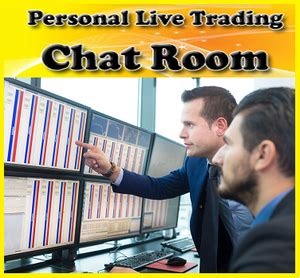 Live Stock Trading Room by Live Stock Market And Binary Option Day Trading Chat Room